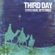 Christmas Offerings - Third Day