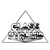 Glass Pyramid - Country Cowboy