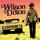 Wilson Dixon Greatest Hits
