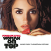 Woman On Top (Original Motion Picture Soundtrack) - Various Artists