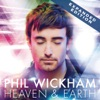 Heaven & Earth (Expanded Edition)