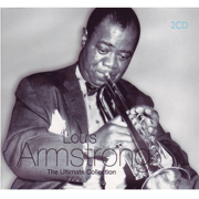 When the Saints Go Marching In - Louis Armstrong - Louis Armstrong