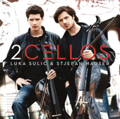 Smooth Criminal  2CELLOS - 2CELLOS