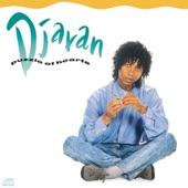 Djavan - Amazon Farewell (Album Version)