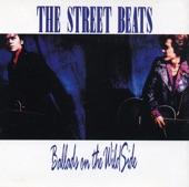 Side Street Radio - Hot Beats