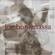 Download Lagu Joe Bonamassa - Blues Deluxe Mp3