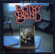Old Hag You Have Killed Me - The Bothy Band
