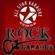 We Will Rock You (In The Style Of Queen) [Karaoke Version] - All Star Karaoke