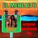 El Meneaito (Original Recording)