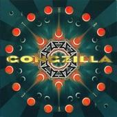 Gongzilla - Suffer