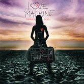 Love Machine - Single