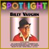 Billy Vaughn - Sail Along Silvery Moon kunstwerk