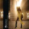 Beyoncé - Run the World (Girls) artwork