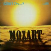 Szereti Ön...? - Wolfgang Amadeus Mozart