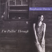 Stephanie Davis - There's A Springtime Feelin' In My Heart