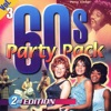 60s Party Pack 2nd Edition, Vol. 3
