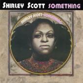 Shirley Scott - Messie Bessie
