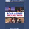 Michael Palin - Pole to Pole  artwork