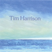 Tim Harrison - Gonna Ride That Train