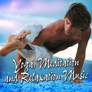 Music for Yoga Meditation and Relaxation on Apple Music