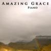 Amazing Grace - Piano - Amazing Grace