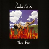 Paula Cole - I Don't Want To Wait