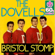 Bristol Stomp (Digitally Remastered) - The Dovells
