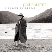 Phil Coulter - Holy Island