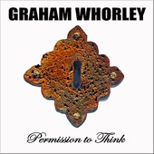 Graham Whorley - Words