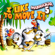 I Like To Move It - Madagascar 5