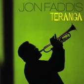 Jon Faddis - The Courtship