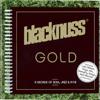 Blacknuss & Nai Jee Ria - Thinking of You (Feat. Nai Jee Ria) bild