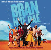 Bran Nue Dae (Music from the Movie)