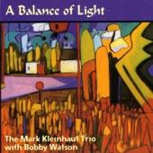 Mark Kleinhaut - Four Lane Clover
