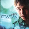 Ariel Sebastian