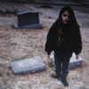 Not In Love (feat. Robert Smith) - Crystal Castles