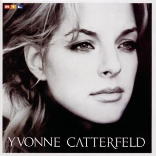 Yvonne Catterfeld On Apple Music