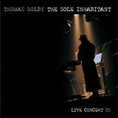 Thomas Dolby - Flying North