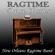 Dusty Rag - New Orleans Ragtime Band