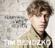 Tim Bendzko Nur noch kurz die Welt retten - Tim Bendzko
