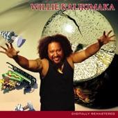 Willie K - Merry Christmas