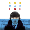 Submarine - EP - Alex Turner