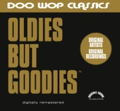 Bagdads - Bring Back Those Doo Wops