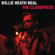 The Classifieds EP - Willie Heath Neal