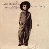 John P. Strohm - Freightliner