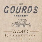 The Gourds - New Roommate