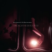 Hope Sandoval and the Warm Inventions - Thinking Like That