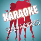 Karaoke: Sugarbabes