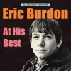 At His Best: Expanded Edition