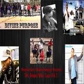 Divine Purpose - I Made It